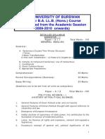 Syllabus_BALLB.pdf