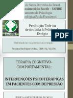 TERAPIA_COGNITIVO-COMPORTAMENTAL_INTERVE.pdf