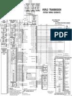 Wiring Schematic WTECII.pdf