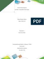 ActividadIndividual y ColaborativaFase-3-MaritzaMartinez.docx