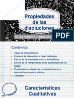 1.Propiedades Coligativas 2019
