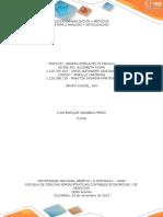 102030_104_Etapa3_Comprobación.docx