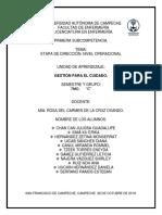 DIRECCION1.docx