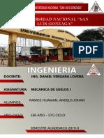 GUIA LAB 2.docx