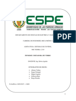 Informe_3P