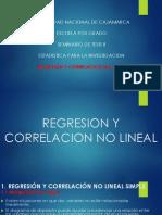05 REGRESION Y CORRELACION NO LINEAL.pptx