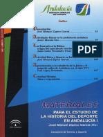 Historia del deporte 1.pdf