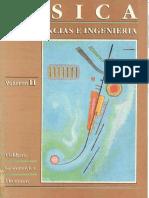 fishbane vol 2.pdf