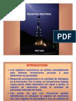 TEMA registro neutron.pdf