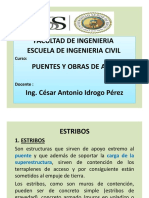 4. DIAPOSITIVAS ESTRIBOS 01.pdf