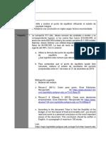 Trabajo Costos y Presupuestos 2019-2.docx