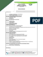 ANNEX 47 - ForM-HUM-34rev.00 -201 File Checklist