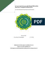 analisa jurnal hidrosefalus.docx