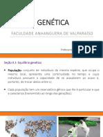 U4S1+-+Equilíbrio+genético.pdf