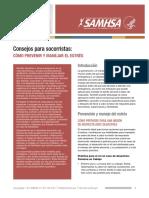 Consejos para socorristas.pdf