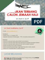 Kelaikan Terbang CJH-251118.pptx