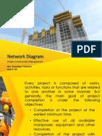 Network Diagram FINAL