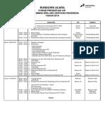 rundown acara.pdf