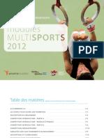 pnce_depliant.pdf