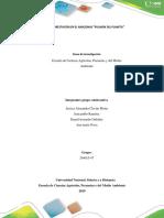 Fase 3 - Desarrollo de La Problemática y Consolidación Del Proyecto (Plantilla Para Presentar El Trabajo) (7)