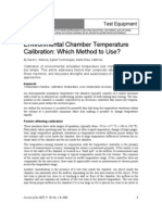 Files 8393 Articles 9548 Environmental Chamber Temperature