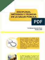 Salud Pública 008