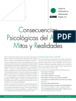 Art (2010). Hérnandez, JC. En GIRE. Consecuencias psicológicas del aborto. Mitos y realidades.pdf