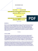 Full Cases_Consti II_Non-Impairment Clause-Free Access to Courts.docx