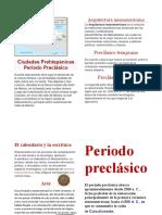 periodo preclasico.docx