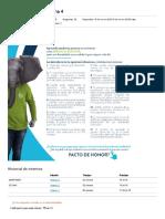 Examen Parcial - Semana 4_ Ra_segundo Bloque-modelos de Toma de Decisiones-[Grupo5] 2do