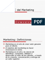 MARKETING BASICO.ppt