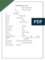 1.case%20presentation%20CHD.docx