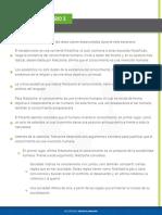 CONCLUSIONES 3.pdf