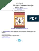 Ayurvedic Perspectives on Selected Pathologies Vasant Lad.09674