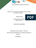 Paso 5 Pto 4 Y 5 .pdf