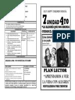 PLAN LECTOR 4.docx