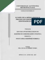 ElPapeldelaMusicaPop.pdf