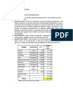 SISTEMA DE COSTOS INDUSTRIALES.docx