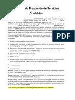 Contrato-de-prestacion-servicios borrador.docx