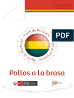 Bolivia_perfil_Pollos_a_la_brasa.pdf