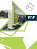 Brochure - 33DC.pdf