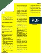 Leaflet Hpk Informasi Hak Dan Kewajiban JADI