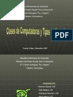 Clases de as y Tipos de Memoria 1197502856436139 5