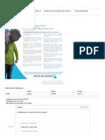Examen Parcial - Semana 4_ Inv_segundo Bloque-estados Financieros Basicos y Consolidacion-[Grupo1]