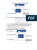 Manual de configuaraciones generales.docx