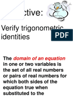 basic-trigomometric-identities-revised.pptx