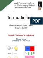 Termodinâmica_segundalei