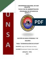 BUSTAMANTE CARPIO JOHAN-DIVERSIFICACCION DE ACTIVOS.docx