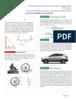UCSP-list1-Equilibrio Elasticidad.pdf
