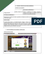 formato peligros y riesgo marco chala.docx